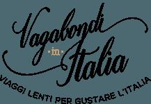 Vagabondi in Italia