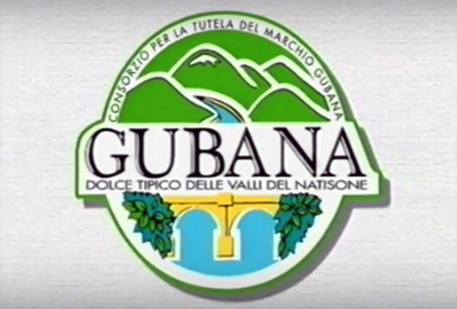 gubana marchio