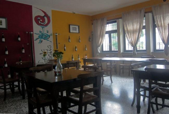verduno casa ciabotto