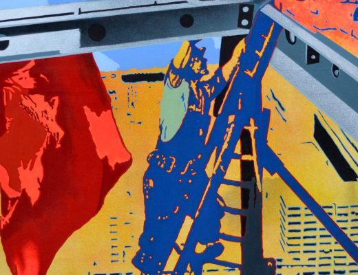copertina-giacomo-spadari_costruttori-con-bandiera