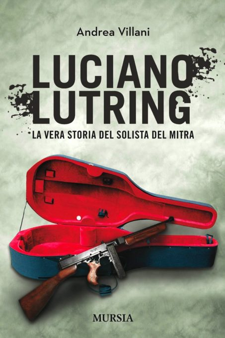 luciano lutring