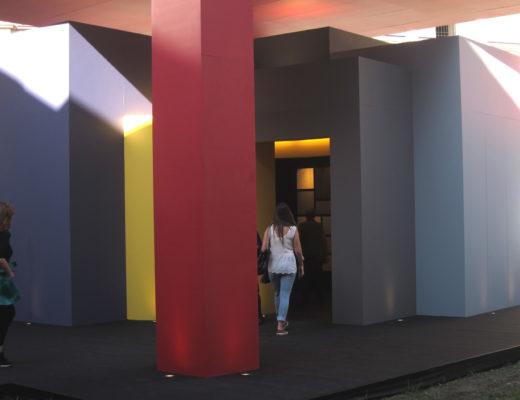 Fuorisalone del Mobile Milano 2018