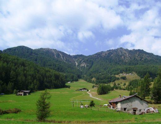 Monte Praido