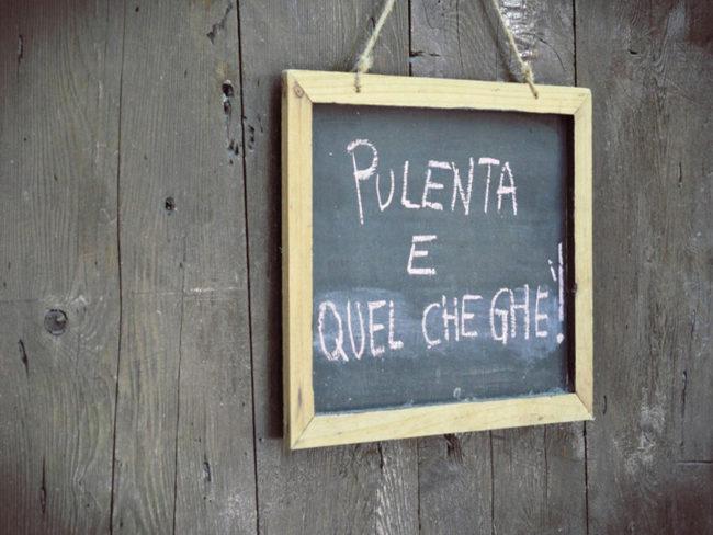menu del Crott del Pepott