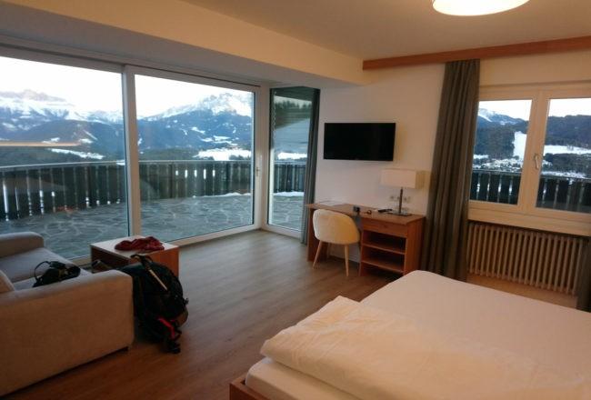 istanza dolomiti panoramahotel nova ponente
