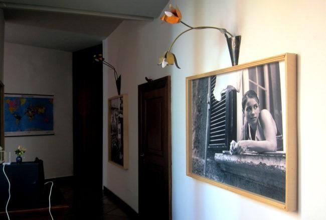 B&B Casa del Monacone Napoli