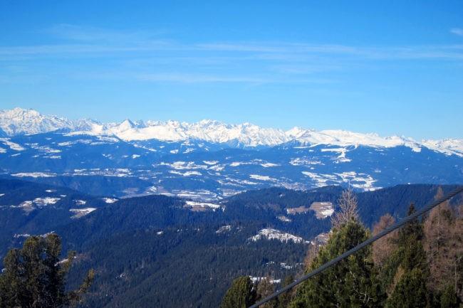 panorama oberholz