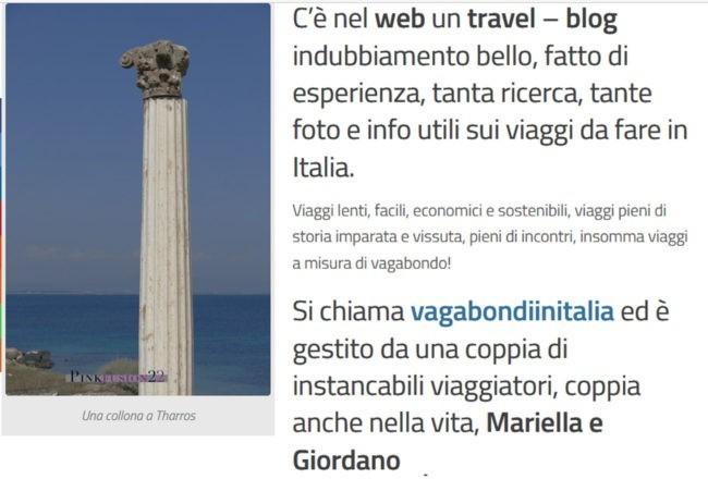 vagabondiinitalia.it
