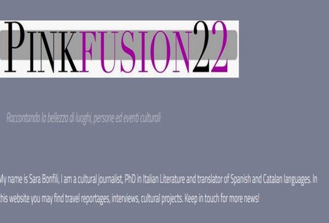 pinkfusion22