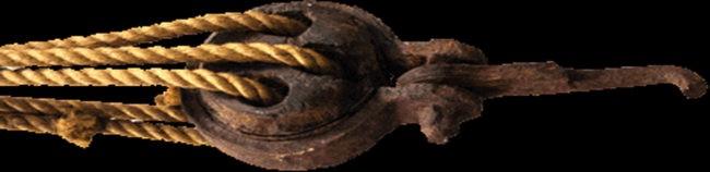 bigotta al msueo marinaro di camogli