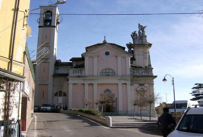 Sant'Andrea_Apostolo Brunate