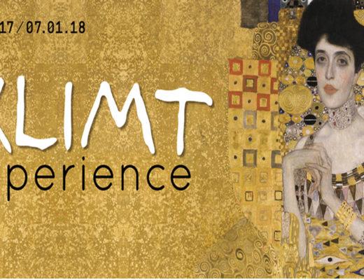 Klimt Milano