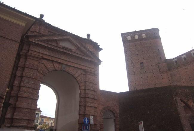 fossano-entrata-nel-centro-storico