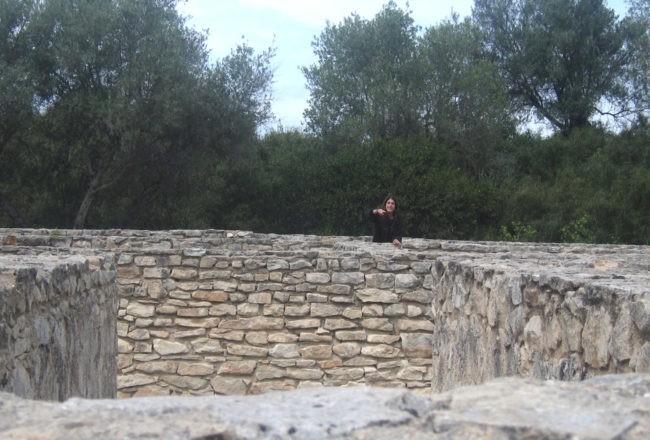 labirinto-di-donnafugata.