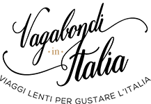vagabondiinitalia.it