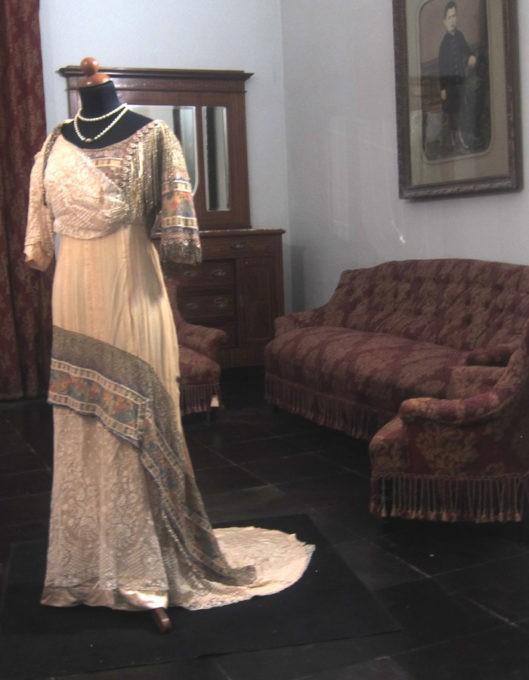 vestito-franca-florio-donnafugata