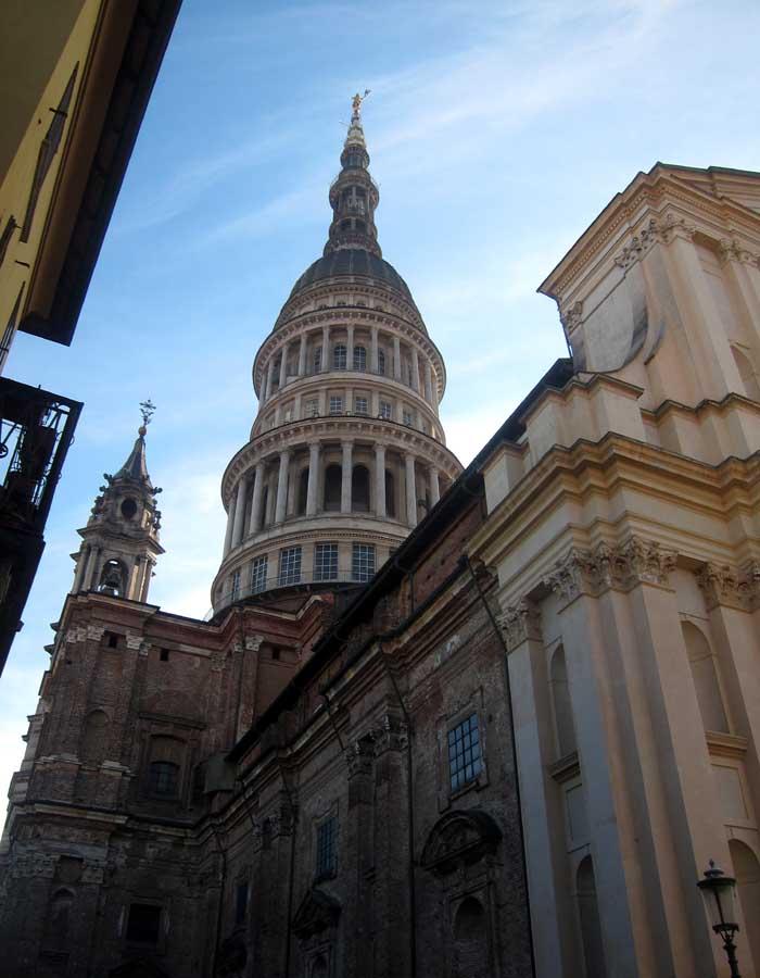 cupola-san-gaudenzio.