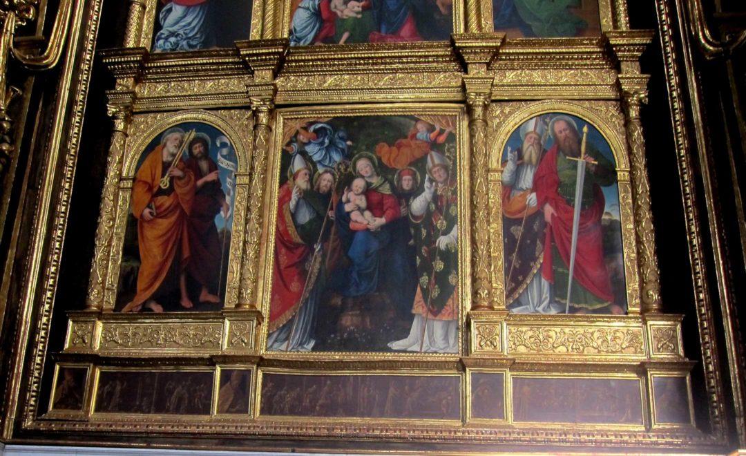 Dettagli allegato gaudenzio-ferrari-basilica-san-gaudenzio