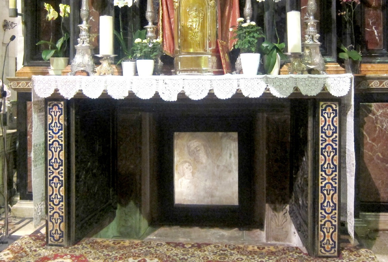 santa-maria-miracoli-immagine-miracolosa