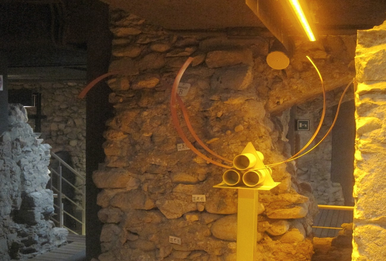 museo-archeologico-aosta