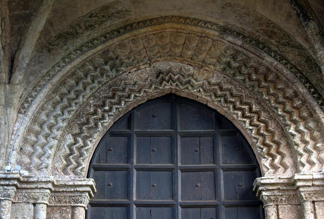 portale-chiesa-madre-di-erice
