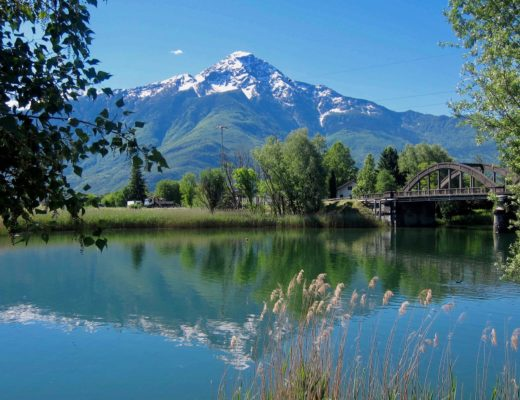 lombardia lago novate