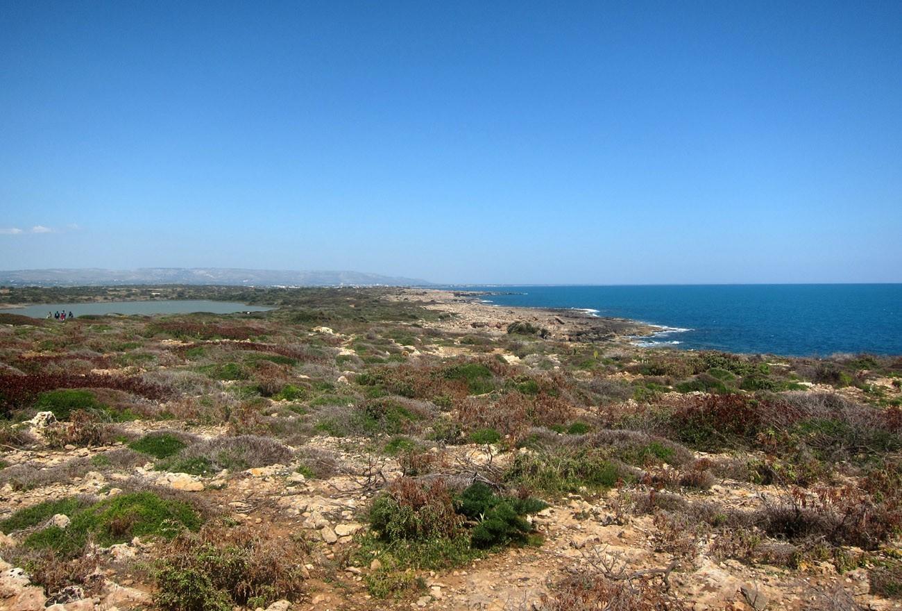 sicilia paesaggio