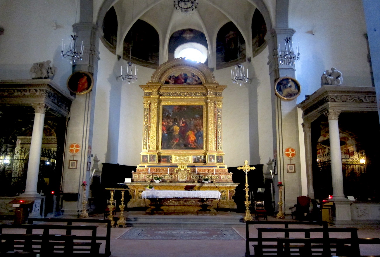 castel rigone santuario maria miracoli