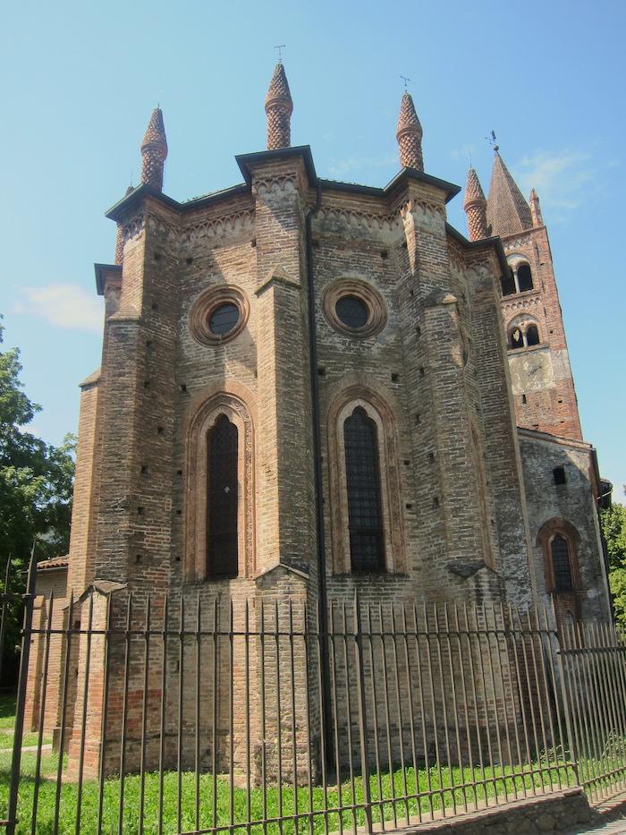 abside-santantonio-ranverso