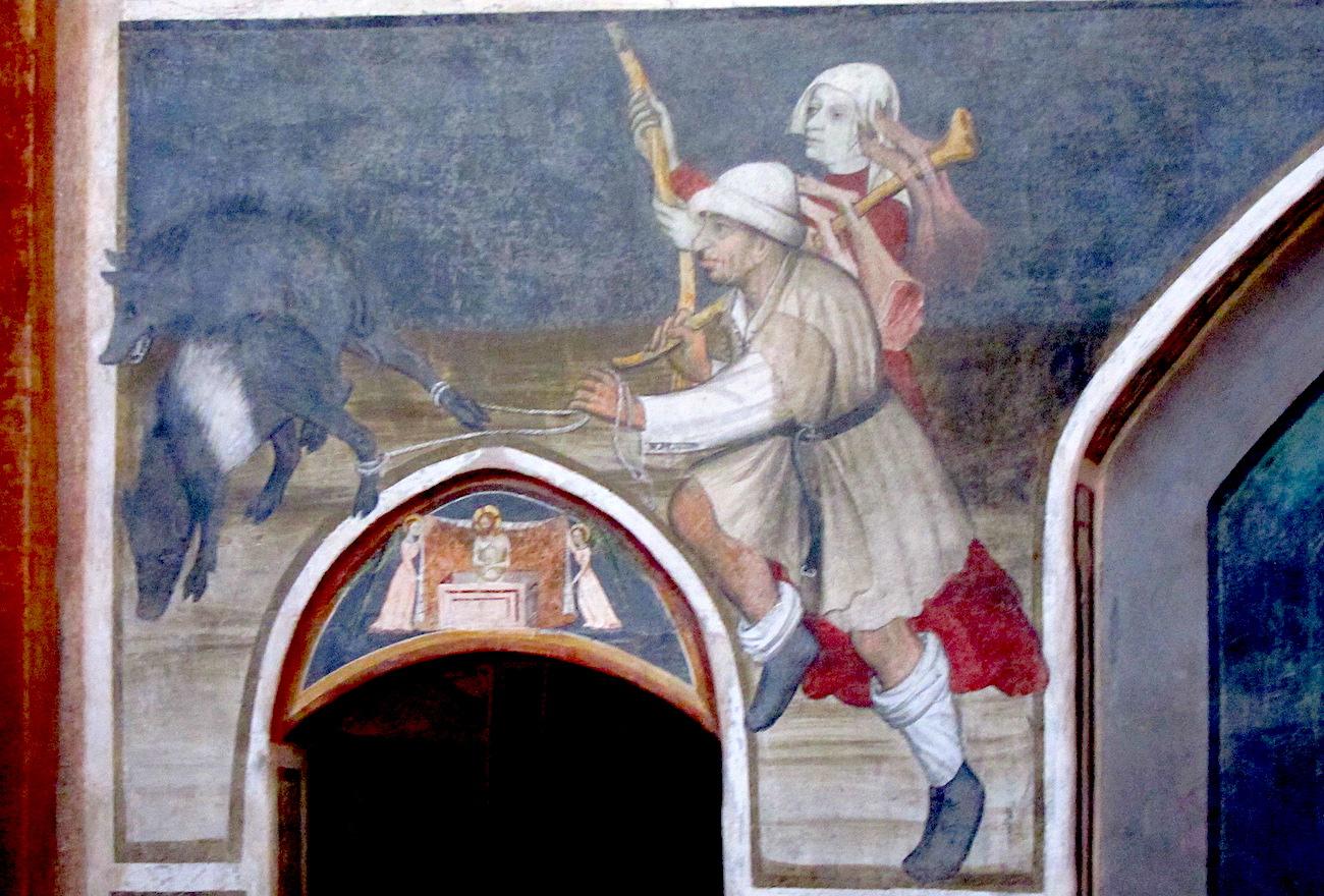 affreschi sant'antonio ranversoJPG